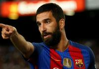 馬卡:圖蘭想回到馬德里競技