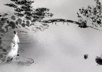 秦觀:一個把柔情捏成花瓣的情歌王子