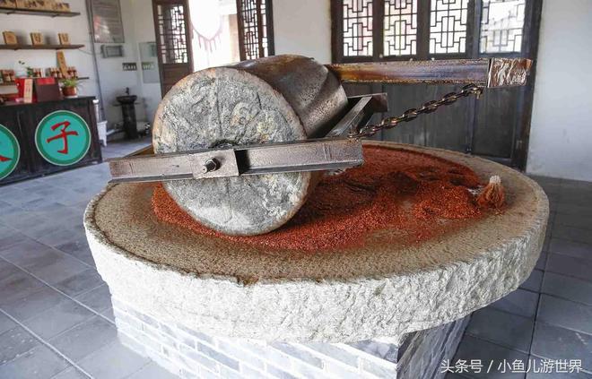 魯北農村男子景區打工掙3000元又學手藝,一天曾賣上萬元