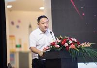 唐山:第十三屆中國超級模特大賽唐山賽區選拔賽招商暨媒體發佈會圓滿結束