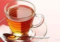 天天早上起來用,溫開水泡蜂蜜喝對胃有什麼好處?