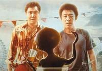 黃渤沈騰主演的《瘋狂的外星人》你們都笑了嗎?