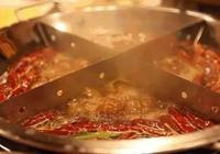 滿大街的麻辣燙,到底正宗的麻辣燙是怎麼樣的?