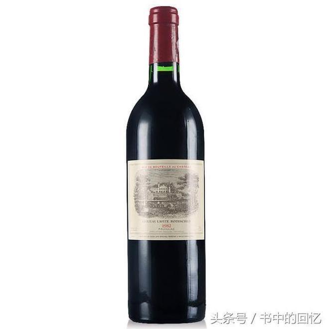 好喝不貴的紅酒,老百姓也能買得起,中秋國慶送禮老有面子了
