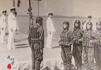 為什麼說二戰時蘇聯打日本很輕鬆,而美國打日本卻很艱難?
