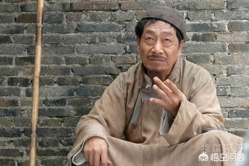 算命先生聲稱乾隆能活80歲,為何乾隆聽到後卻將其立刻處死?