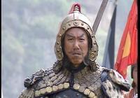 曹操為什麼總派夏侯淵打馬超?夏侯淵比馬超厲害?