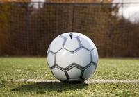 科學足球——水晶宮 VS 南安普頓 比賽分析!