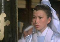 倚天屠龍記,演趙敏最漂亮是誰,你喜歡誰演的趙敏?
