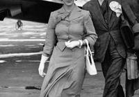 5張照片記錄英國王室美好的瞬間,瑪格麗特好美,戴安娜讓人難忘