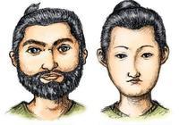 """由""""吳太伯說""""引起的史學論爭,反映了日本人怎樣的中國觀?"""