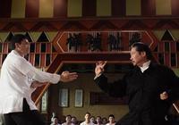 詠春、八極、洪拳算是中國最強三大拳法嗎?