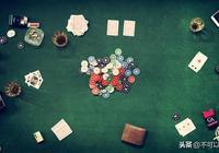 麻將桌上老輸錢?記住這3個技巧,祝你牌運賊好,穩贏不輸