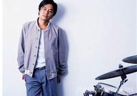 王傑——我知道我是一個已經過氣的歌手