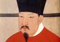 宋仁宗為何能創造中國史上最繁榮的時代?