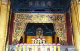 """北京古寺""""獅虎象""""齊聚一樹 被譽中國三大戒壇之首卻少有人知!"""