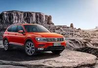 5月SUV銷量排行榜出爐,前十名日系車佔半數成最大贏家