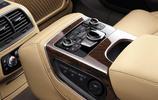 奧迪全新A6L上市,這款車很受歡迎,你喜歡嗎