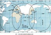 中國電信自己的通訊衛星