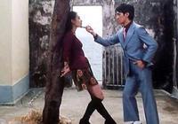 華語電影八大經典搭檔,馮小剛葛優上榜,有一對30年內無法複製