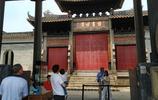 博悅旅途:廣州這座何氏大宗祠不簡單,被譽為嶺南綜合藝術之宮