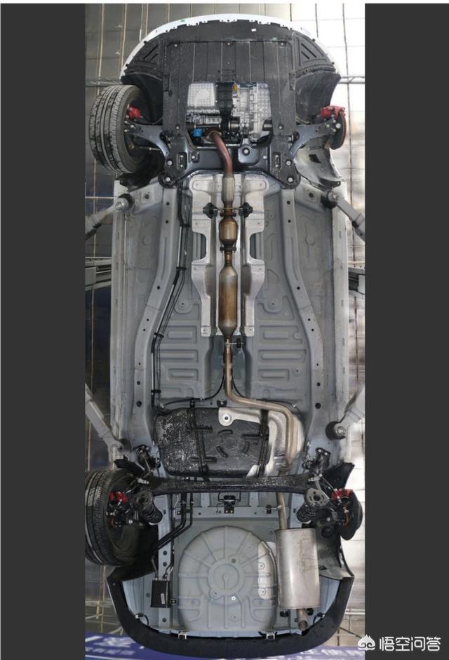 想入手五六萬左右的車,想買輛帝豪或者艾瑞澤5,選哪個好?有哪位專業人士給分析一下啊?