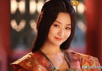 蕭皇后:一代妖后折服六位帝王的故事