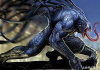 五位超級英雄完虐毒液:外星體也有致命弱點!