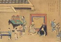 朱大可:中國慾望的先秦大爆炸