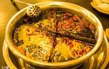 重慶火鍋是中國第二大火鍋最好吃的地方