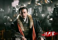 蕭何殺了韓信,劉邦知道後為何卻對蕭何起了殺心?