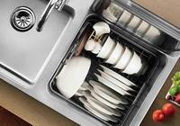 洗碗機什麼牌子好些?