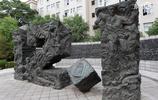 走進中國好大學37:西南大學