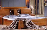 買床不必糾結!水曲柳實木床結實又環保,給你優質睡眠享受