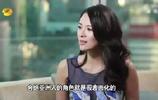 章子怡講出好萊塢內幕,亞裔演員在好萊塢這樣被歧視!