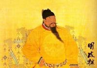 朱棣當上皇帝后,為什麼連自己的親媽都不認,還把她抹殺?