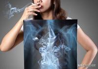 肺癌發病率增加,而女性患肺癌的機率增高,9種養肺食物別錯過