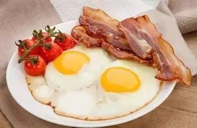 吃早餐有禁忌嗎?早上不該吃這3種東西,千萬要注意