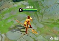 王者榮耀520又出謠言,楊戩新皮膚亮相,至尊寶玩家賺了,你怎麼看?