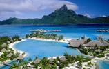 印度洋璀璨群島-美麗的安達曼群島風光