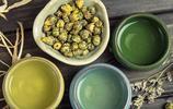 肝病不痛不癢,幾種種養肝好食材每天吃一點,清除肝臟毒素