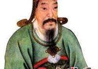 劉宋朝廷自毀的 萬里長城