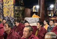 網友偶遇范冰冰西藏大昭寺禮佛,其工作室稱是公益活動為小朋友祈福,你怎麼看?