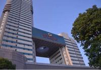 湖南台芒果TV的成功是其他卫视可以复制的吗?