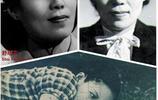 舊上海的絕色美人