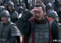 赤壁之戰中,與曹操交手的孫劉聯軍的主帥是周瑜,還是劉備?