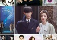 沒有超能力都不好意思當韓劇主角!盤點那些擁有超能力的韓劇!