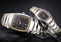艾美英格的手錶怎麼樣?