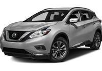 目前汽车SUV销量最好的是哪款?