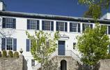 美國總統女兒伊萬卡,在華盛頓價值550萬美元的豪宅簡介